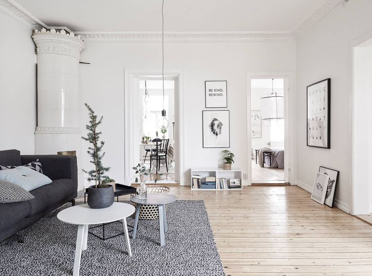 A beautiful Swedish home http://www.bloglovin.com/frame?post=3849280791&group=0&frame_type=a&context=expanded_post&context_ids=&blog=10947105&frame=1&click=0&user=0