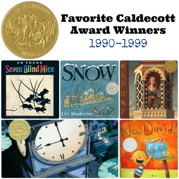 concurrences writing awards for books