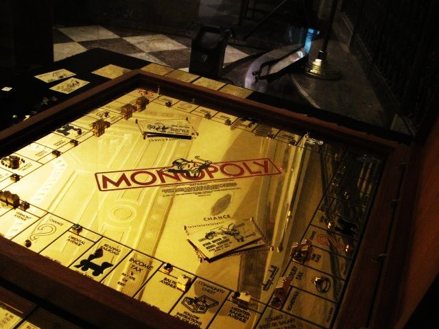 Most expensive board games in the world http www - Most expensive chess board ...