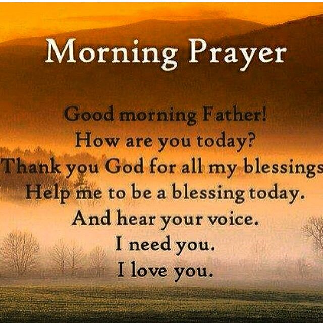 Good Morning Thanking God Quotes Daily Inspiration Quotes