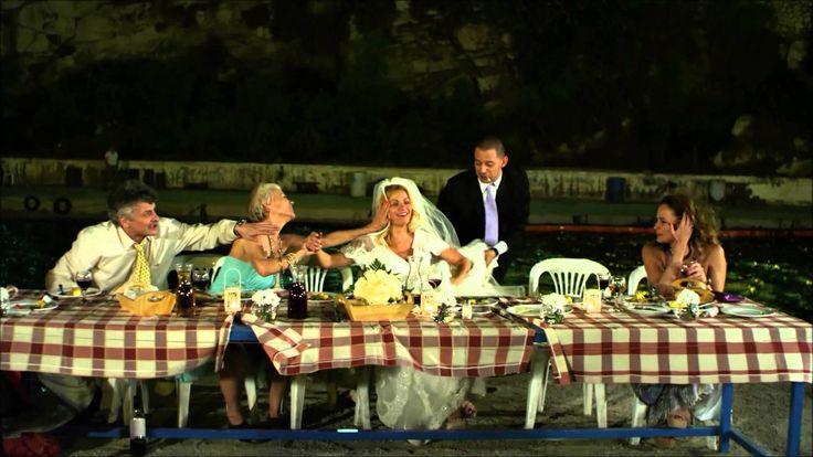 Eleonora Zouganeli - Apo Erota ...  Μουσική: Σταμάτης Κραουνάκης Στίχοι: Θοδωρής Αθερίδης MINOS EMI