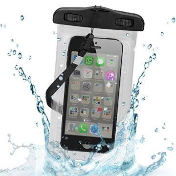IPhone Schutzhülle Wasserdicht