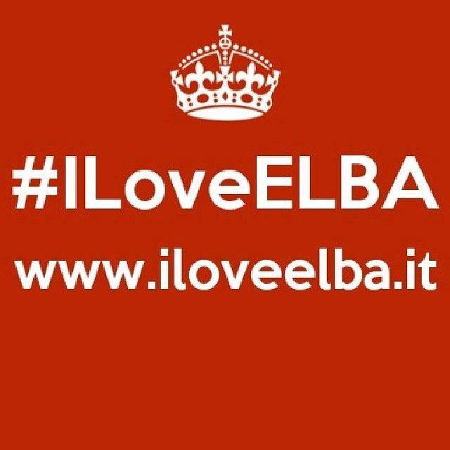 #ShareIG ♡#IloveElba il #blog per chi ama l'Elba, da chi ama l'Elba! :-) #Isoladelba #isolaelba #Elbalovers #elbaisland #Elba #elba200 #tuscany #tuscanygram #instatuscany #instatuscany #Ilikeitaly