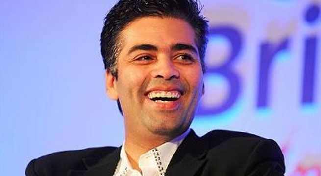 Mumbai: Filmmaker Karan Johar will be hosting the 18th edition of the International Indian Film Academy (IIFA) awards to be held in New York from July 13 to 15. The star-studded award ceremony to be held on July 15 will witness power-packed performances by Salman Khan, Alia Bhatt, Katrina Kaif,...