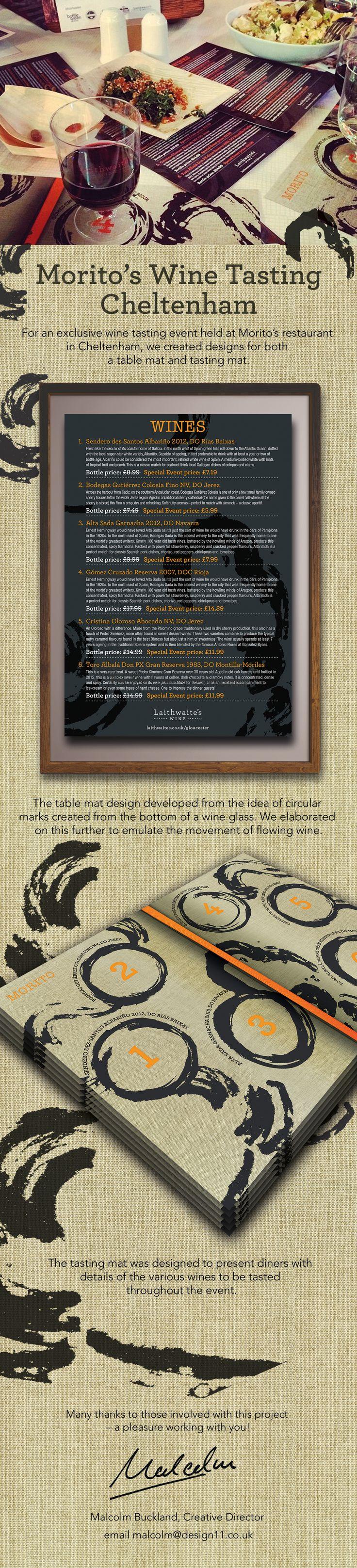 Design Eleven on Behance