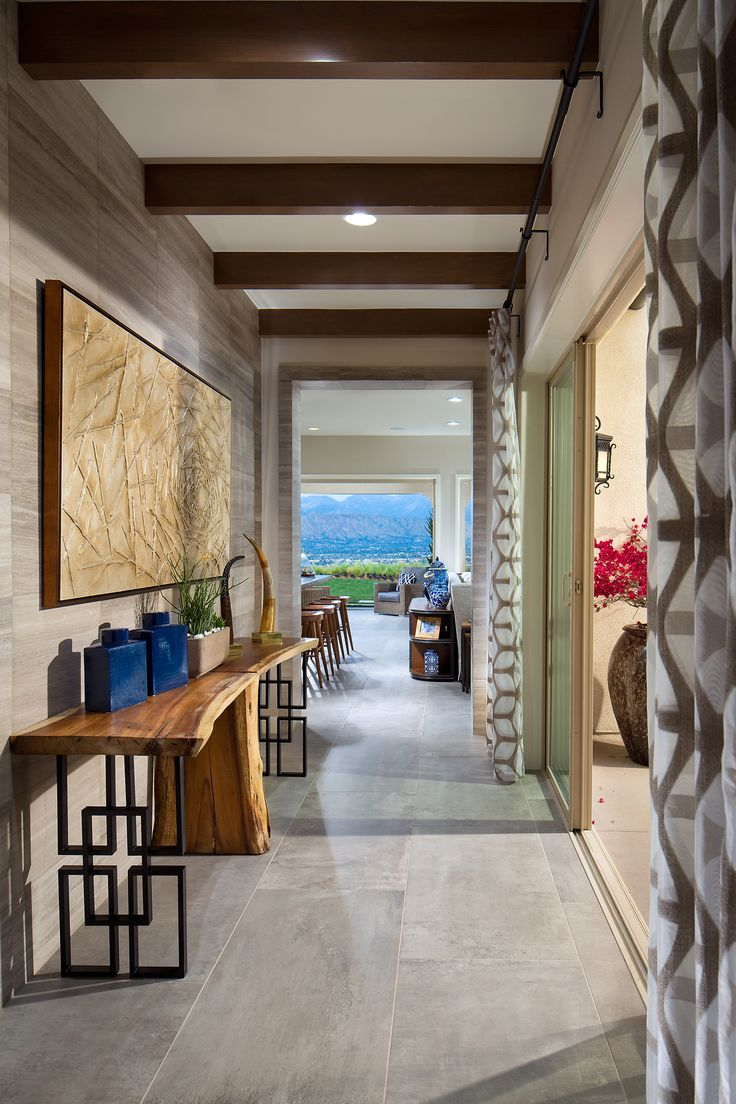 164 best home design ideas images on pinterest home 164 best home design ideas images on pinterest home architecture and kitchen pantries