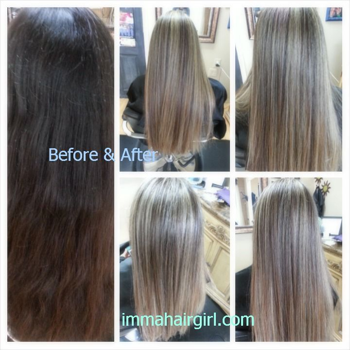 Best 25+ All over highlights ideas on Pinterest | Fall hair colors ...
