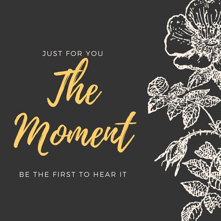 A Moment for Me ... The Moment for You. https://caylabrooke.com/blog/blog/a-moment-for-me-the-moment-for-you?utm_campaign=coschedule&utm_source=pinterest&utm_medium=Cayla&utm_content=A%20Moment%20for%20Me%20...%20The%20Moment%20for%20You%2E Just in time for Mother's Day and Free!