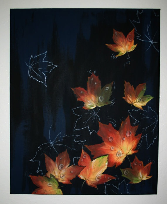 17 Best images about leaf study on Pinterest | Autumn ...