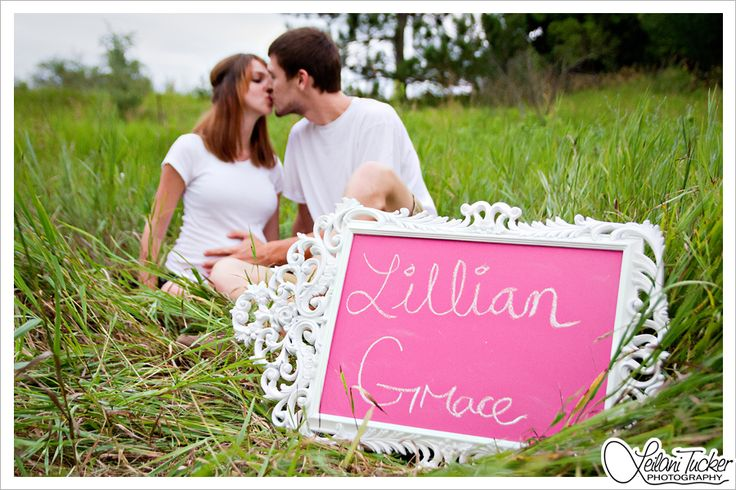outdoor pregnancy pictures | outdoor-maternity-session-07
