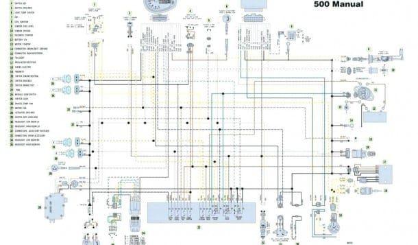 6 0 Powerstroke Wiring Harness Diagram Schematic Powerstroke Ford Powerstroke Diagram