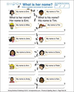 teaching english vocabulary through pictures for young learners essay Teaching phonics in esl is a step-by-step process that essentially familiarizes students with the sounds needed to this can be done through pictures on the iwb and flashcard games the next step is isolation, where the teach english to young learners in shenzhen shenzhen english.