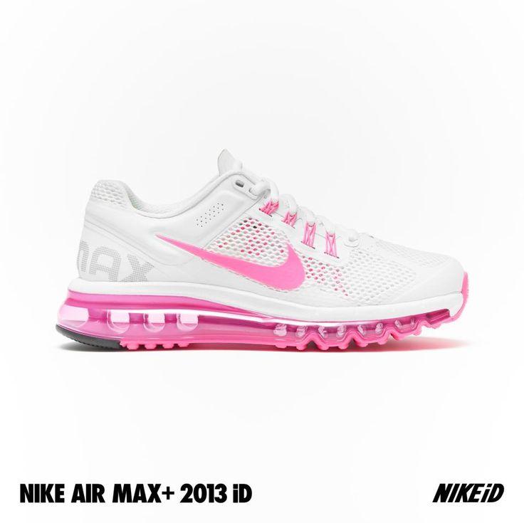 quality design 9c553 4ac55 nike darwin olive sneakers joke