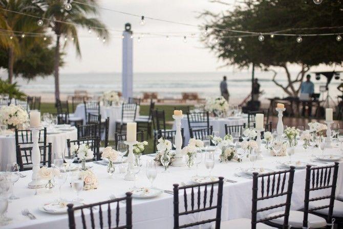 destination wedding reception, flowers by Elena Damy