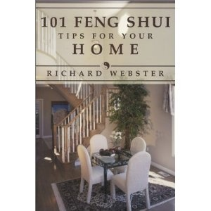 75 best images about Feng Shui Decorating Tips on