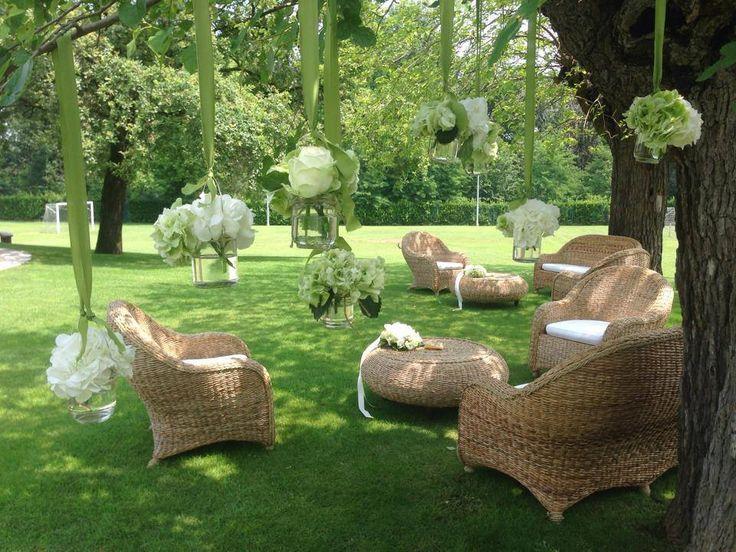 Un matrimonio di Vip Wedding Architects #wedding #matrimonio #flowers #ortensie #vip #brides #weddingplanner info@weddingarchitects.it ://www.facebook.com/photo.php?fbid=681246628617485