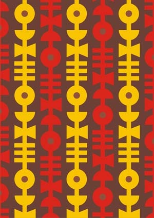 Rubem Valentim - Artista expoente da cultura afro-brasileira