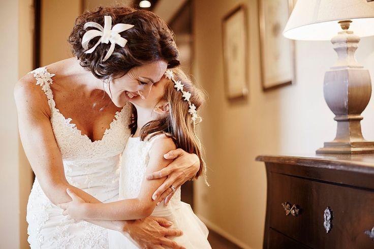 Reportajede boda segovia natural fernando y beatriz 197.jpg