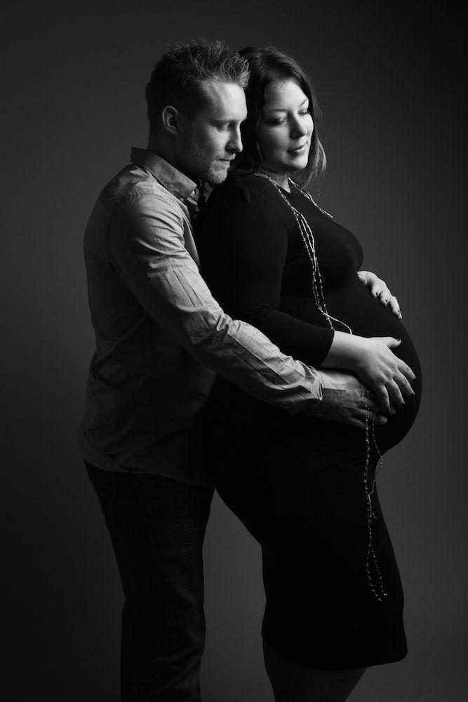 galerie femme enceinte et couple pregnancy femme enceinte pinterest couple. Black Bedroom Furniture Sets. Home Design Ideas