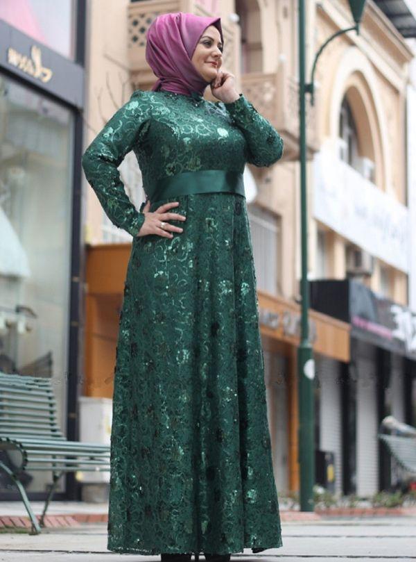 Tips memilih busana muslim untuk orang gemuk yang wajib anda ketahui bagi hijabers yang memiliki tubuh big size, agar tetap tampil cantik dan menawan.