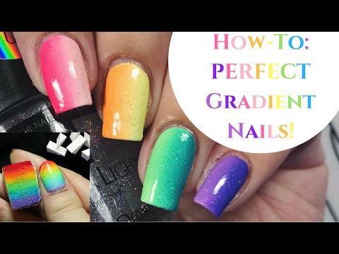 The 25 best sponge nail design ideas on pinterest diy nails materials used formula x base coat salon perfect honeydew honey dont mer made of money essie blanc revlon matte topcoat makeup sponge nail candi prinsesfo Images