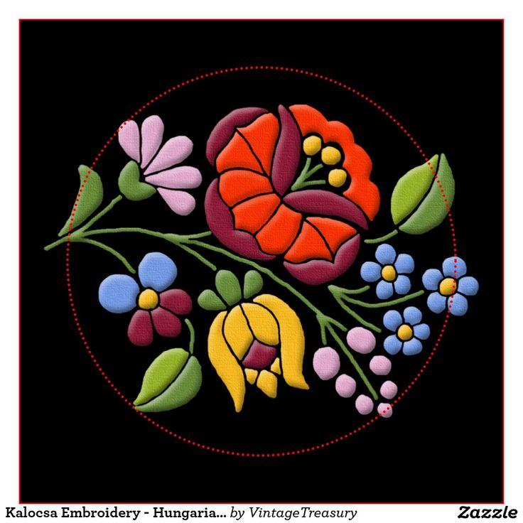 kalocsa_embroidery_hungarian_folk_art_black_bg_button-r49d5a589fa4e4cf5af7f4493fcd17078_x7sav_1024.jpg (1104×1104)