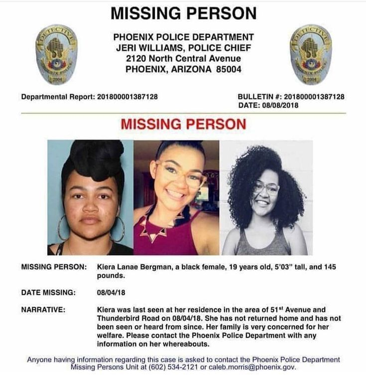Pin On Arizona Unsolved Murders Mysteries And Missing Persons Cases