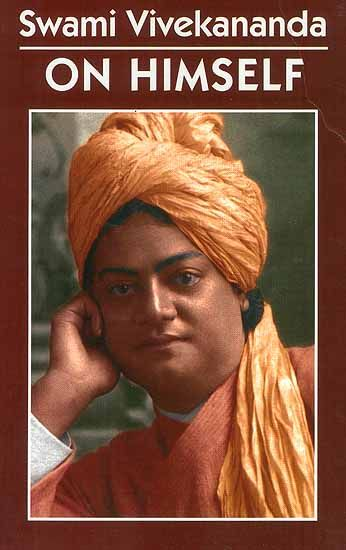 swami muktananda scandal | ... -from-the-epitome-list/avatar-adi-das-guru-lineage/swami-muktananda