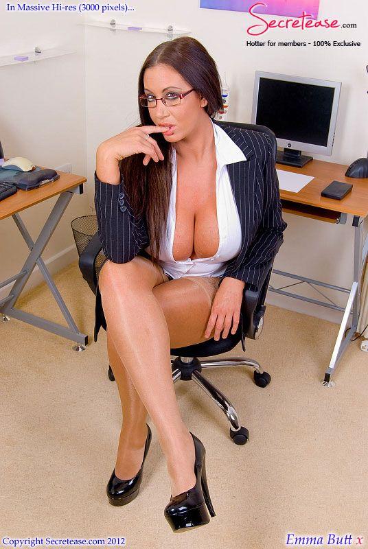 Big ass secretary anal xxx - Big tit secretary anal porn secretary anal big  tits porn