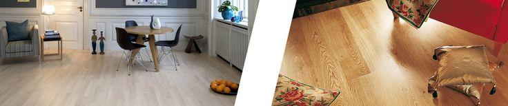 Priser på Gulvslibning - Se mere på http://gulvsliber-priser.dk