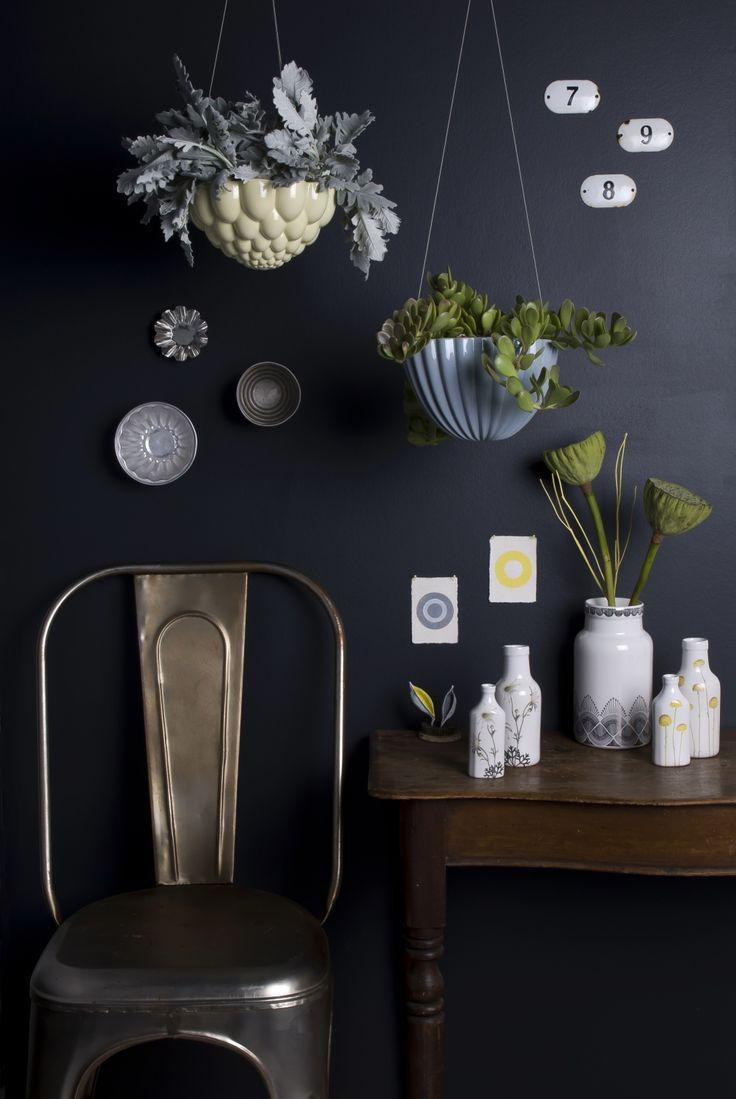 Angus & Celeste.  Beautiful designs produced in Dandenong Ranges, Victoria, Australia