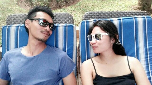 from anyer with love (singgih&dwita)