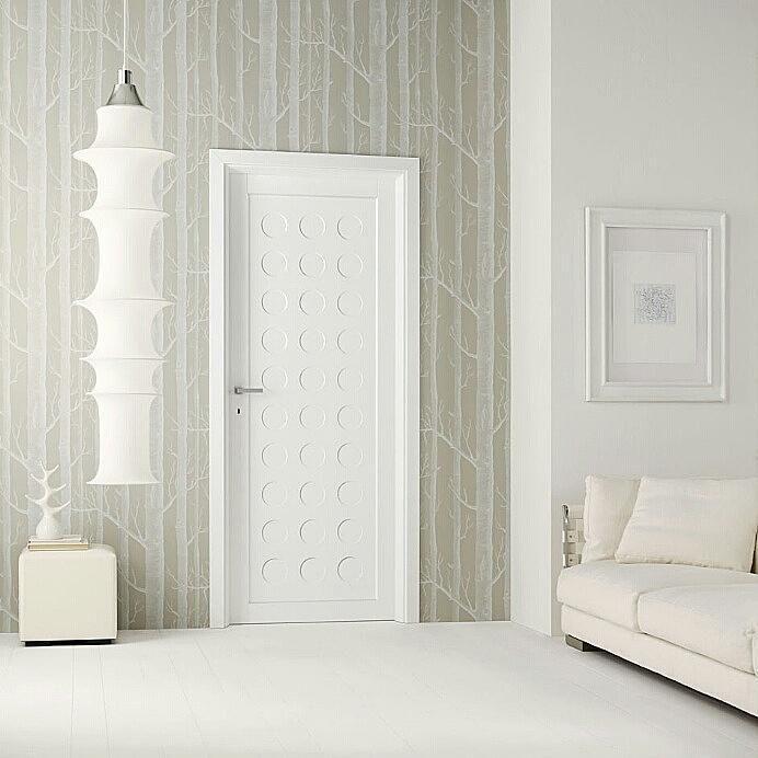 Итальянская дверь Legnoform #doors #двери #legnoform #салон_дверей #идеал_интерьер #арбат #двериназаказ #италия