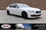 Used BMW For Sale - CarGurus