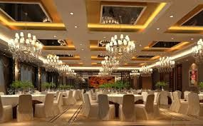 Image result for contemporary banquet hall design