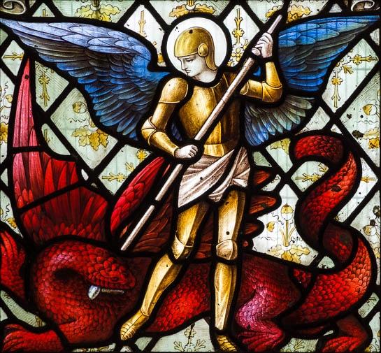 17 Best Images About Lucifer On Pinterest: 17 Best Images About Archangel Michael On Pinterest