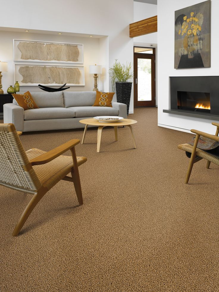 Awesome Carpet Pad Basement