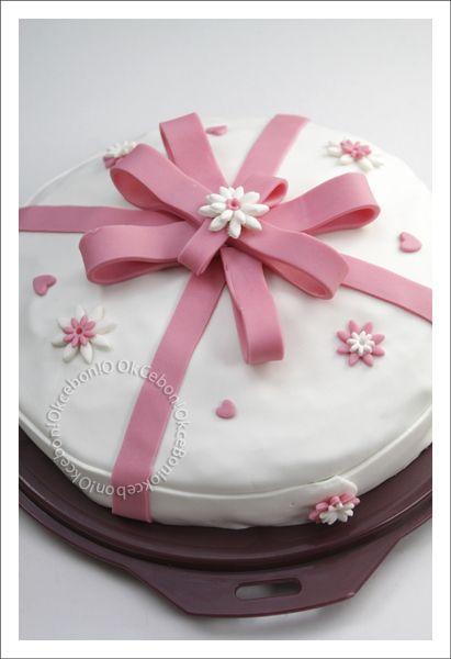 gâteau anniversaire  .jpg
