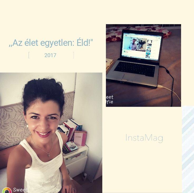 www.oromteli-elet1.webnode.hu