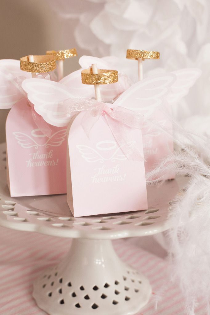 25 best ideas about christening giveaways on pinterest baptism favors baptism ideas and boy - Giveaways baptism ...
