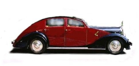 voisin cars | ... give our thanks to Automobiles Voisin for much of the Voisin material