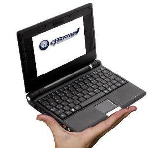 Inilah Tips Membeli Laptop Untuk Yang Berbudget Pas-Pasan