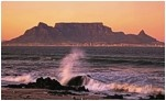 Day Tours  www.capepointroute.co.za