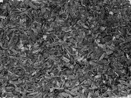 about biochar and its benefits for the soil and plants. http://goo.gl/VGpHWJ