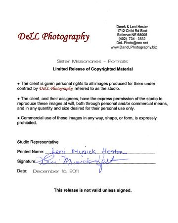 The 25+ best Print release ideas on Pinterest Photography - print release form