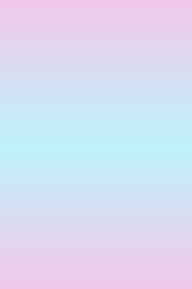 Slightly Less Light Pink Blue Gradient Wallpaper 960 X 640 Px Optimized For Gen