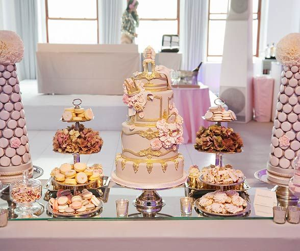 Dessert Table Wedding Cake: 146 Best Images About Bachelorette Party Themes + Ideas On