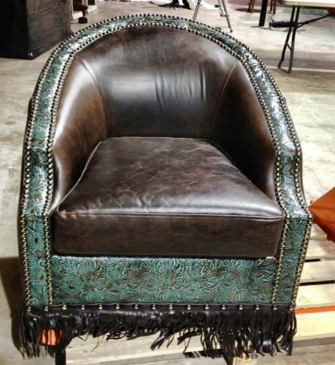 The 25 Best Cowhide Furniture Ideas On Pinterest Cowhide Chair Cowhide Decor And Western