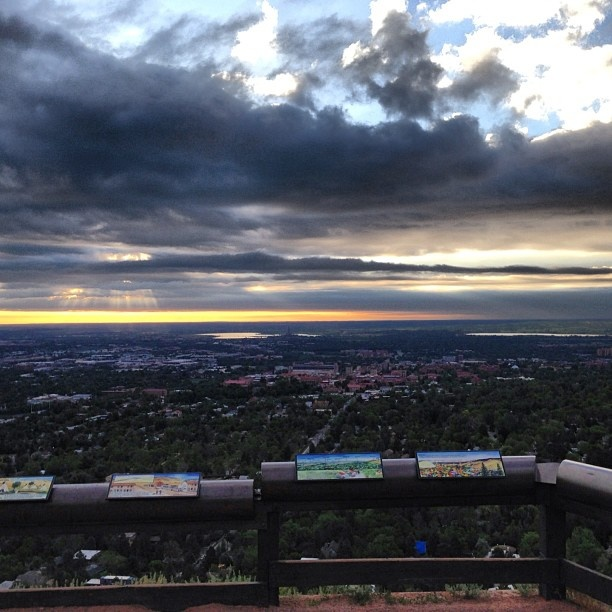 Colorado Mountain College: 113 Best Images About Boulder, Colorado On Pinterest