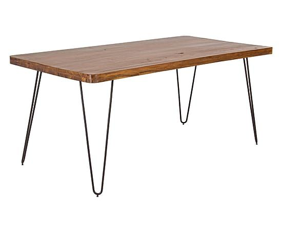 """Stół """"Edgar"""", 76 x 90 x 175 cm"""